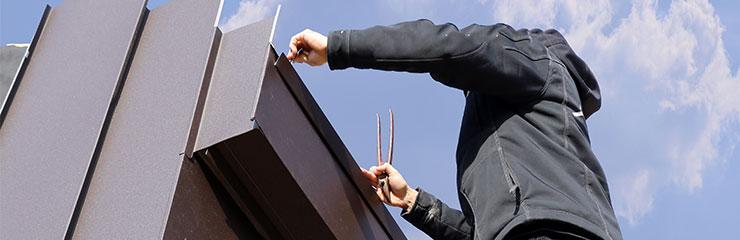 dakkapel renoveren dakbedekking